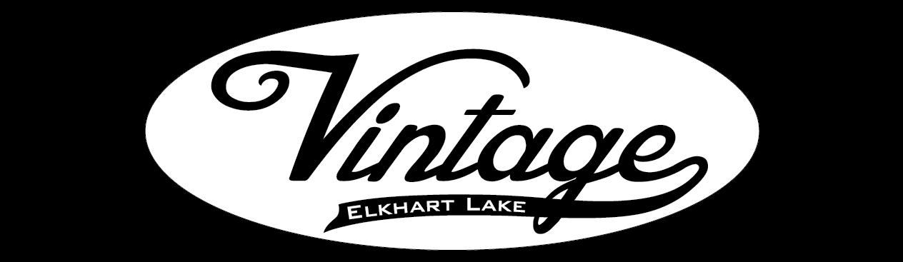 Vintage Elkhart Lake