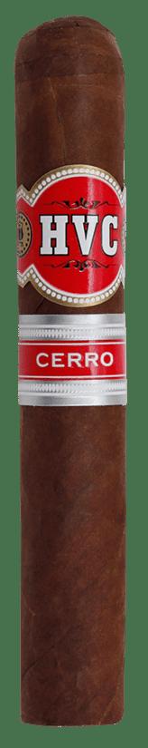 HVC Cerro Robusto Gordo Cigar